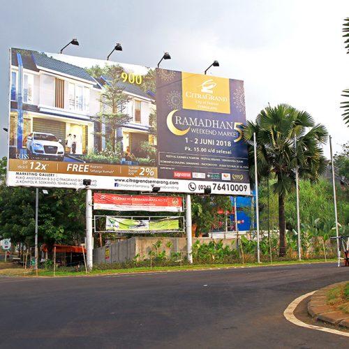 Sportax Advertising Event Organizer Semarang Creative Content Creator Digital Marketing Internet Marketing Baliho Billboard Reklame Roadsign Letterbox Neonbox