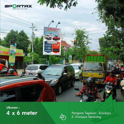 Sportax Advertising Event Organizer Semarang Creative Content Creator Digital Marketing Internet Marketing
